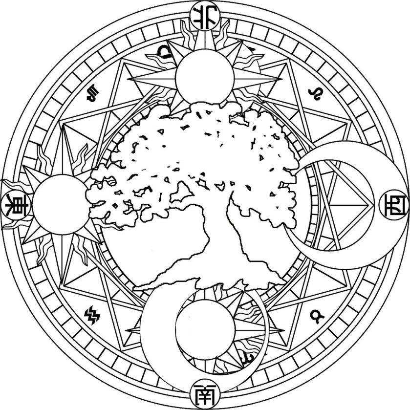 sun and moon drawing tumblr at getdrawings  free download