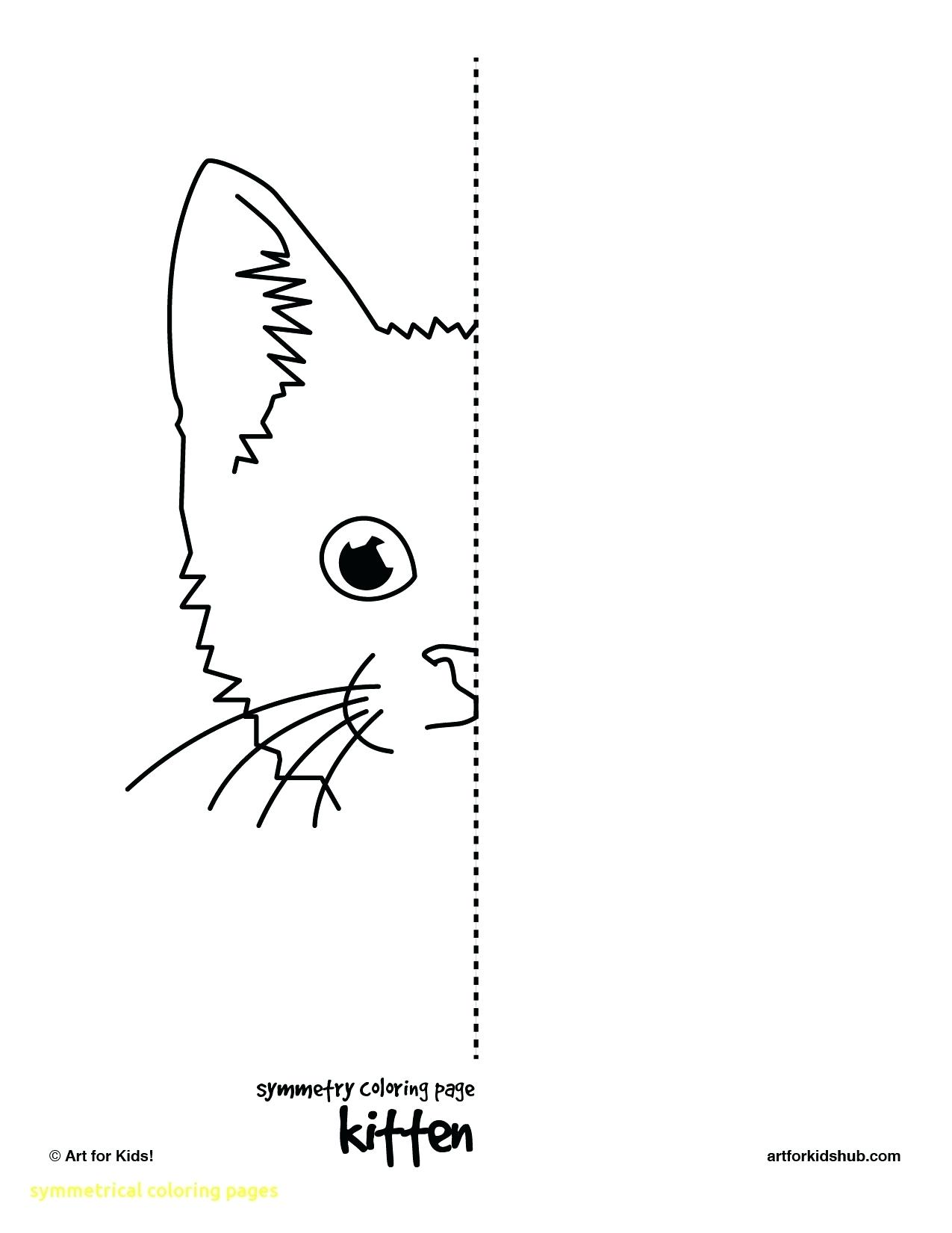 The Best Free Worksheet Drawing Images Download From
