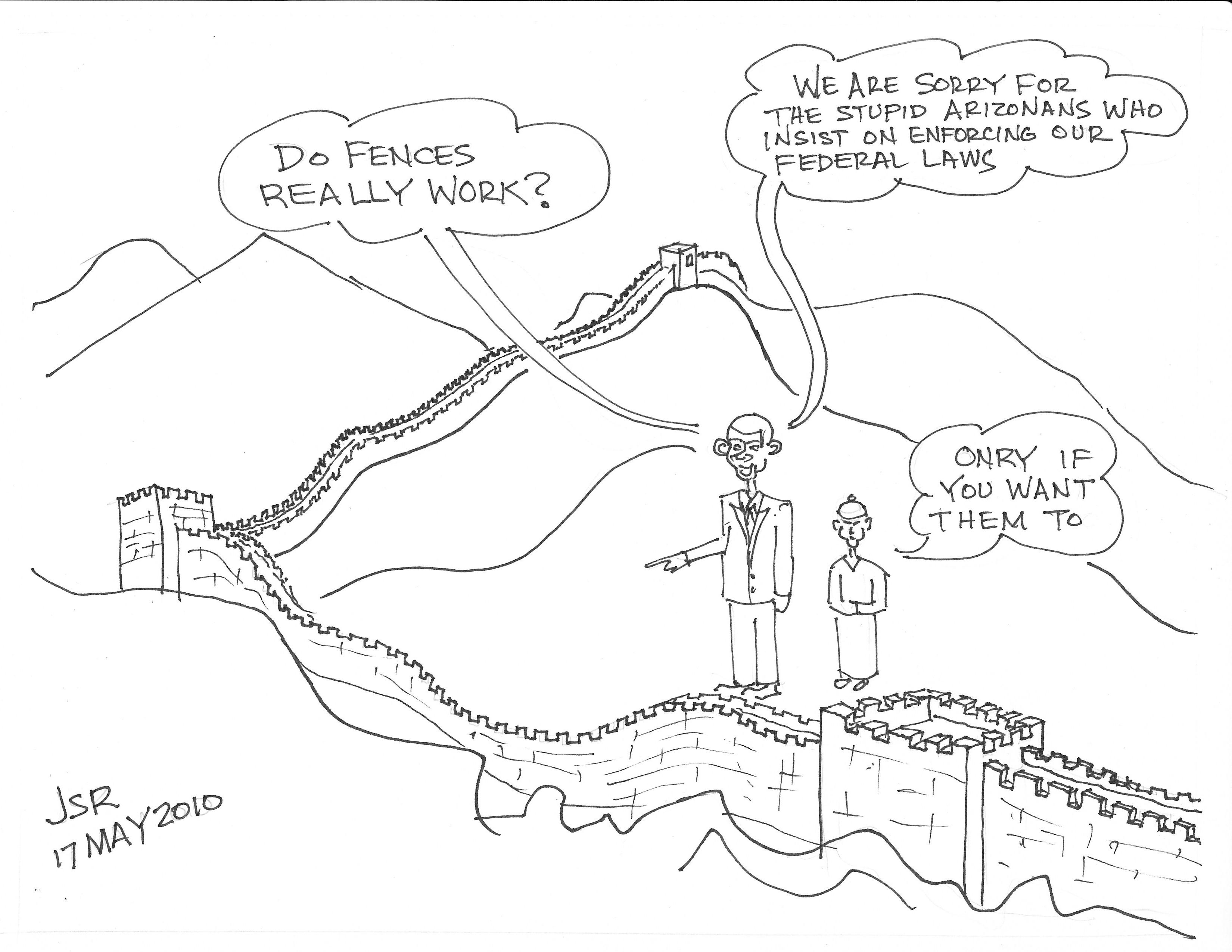 The Great Wall Of China Drawing At Getdrawings