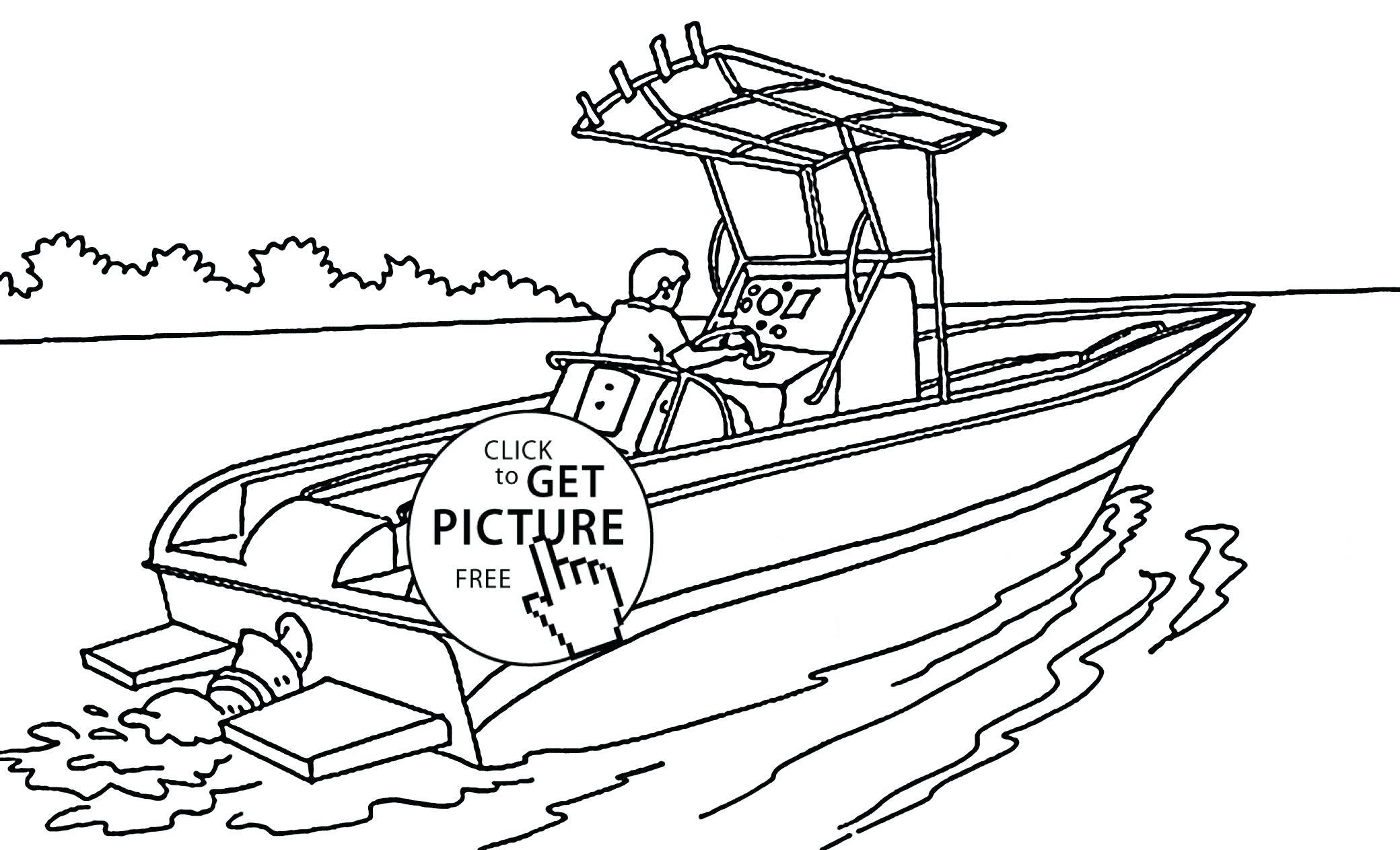 Titanic Drawing At Getdrawings