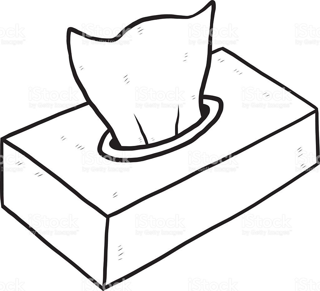 Toilet Paper Drawing At Getdrawings
