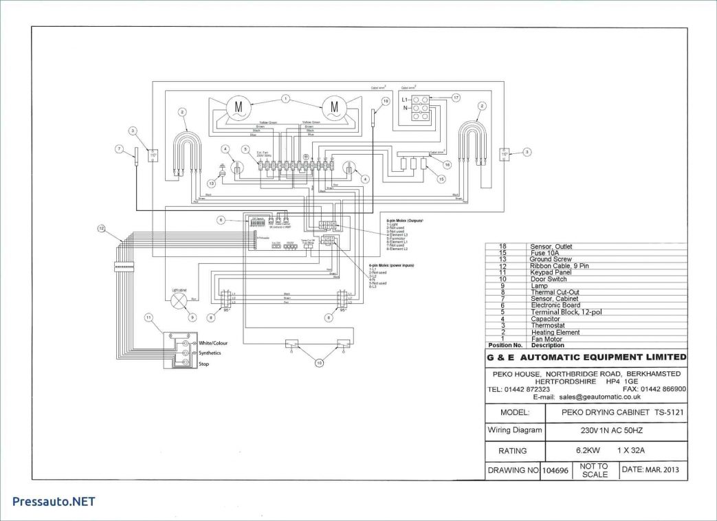 1043x758 7 wire thermostat wiring diagram 5 to 4 trailer diagrams and basic