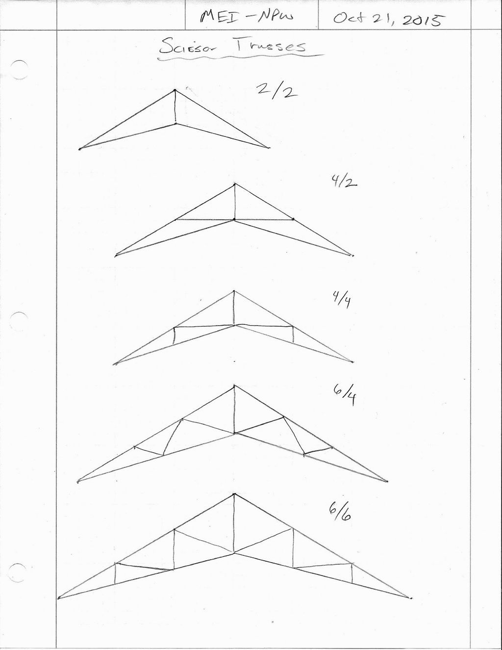 1024x1325 terrific scissor truss design calculator portrait gallery image