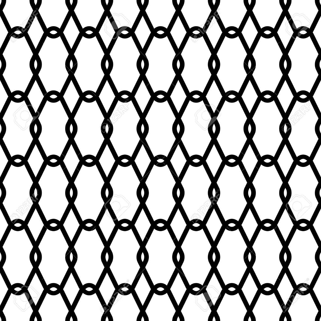 Wire Mesh Drawing At Getdrawings