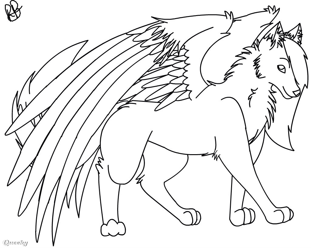 Wolves With Wings Drawing moreover Article X also Pitbull Abstract Vector Black White Illustration Portrait Fighting Dogs Head Dog Breed Pit Bull Collar Spikes furthermore Customized Mad Electrical Wiring Diagrams Diagram Software Linux Generous Dog Photos Circuit Phantom Scooters Cc Amazing Ideas And likewise D Fuel Gauge Gone Mad Silverado Scan. on mad dog wiring diagram