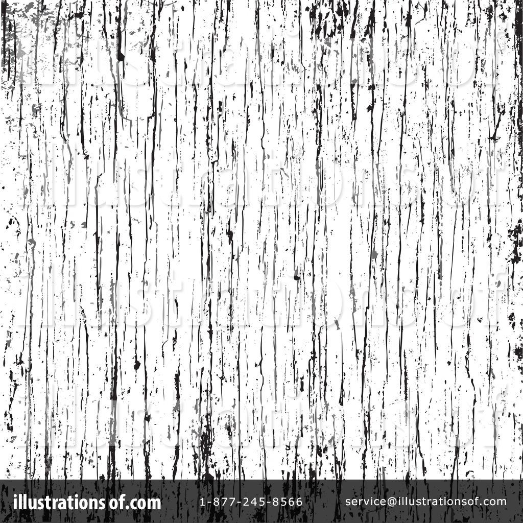 Wood Grain Drawing At Getdrawings