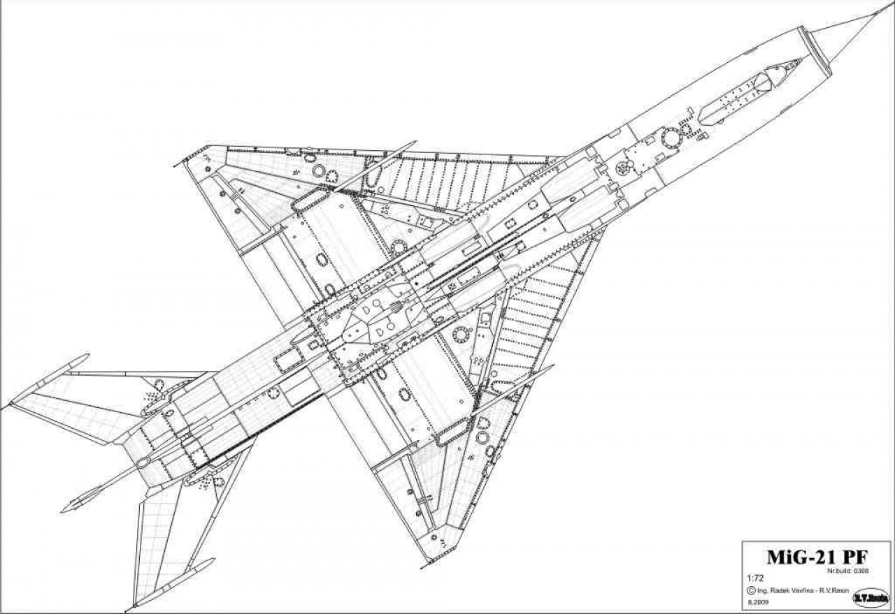 Ww2 Plane Drawing At Getdrawings