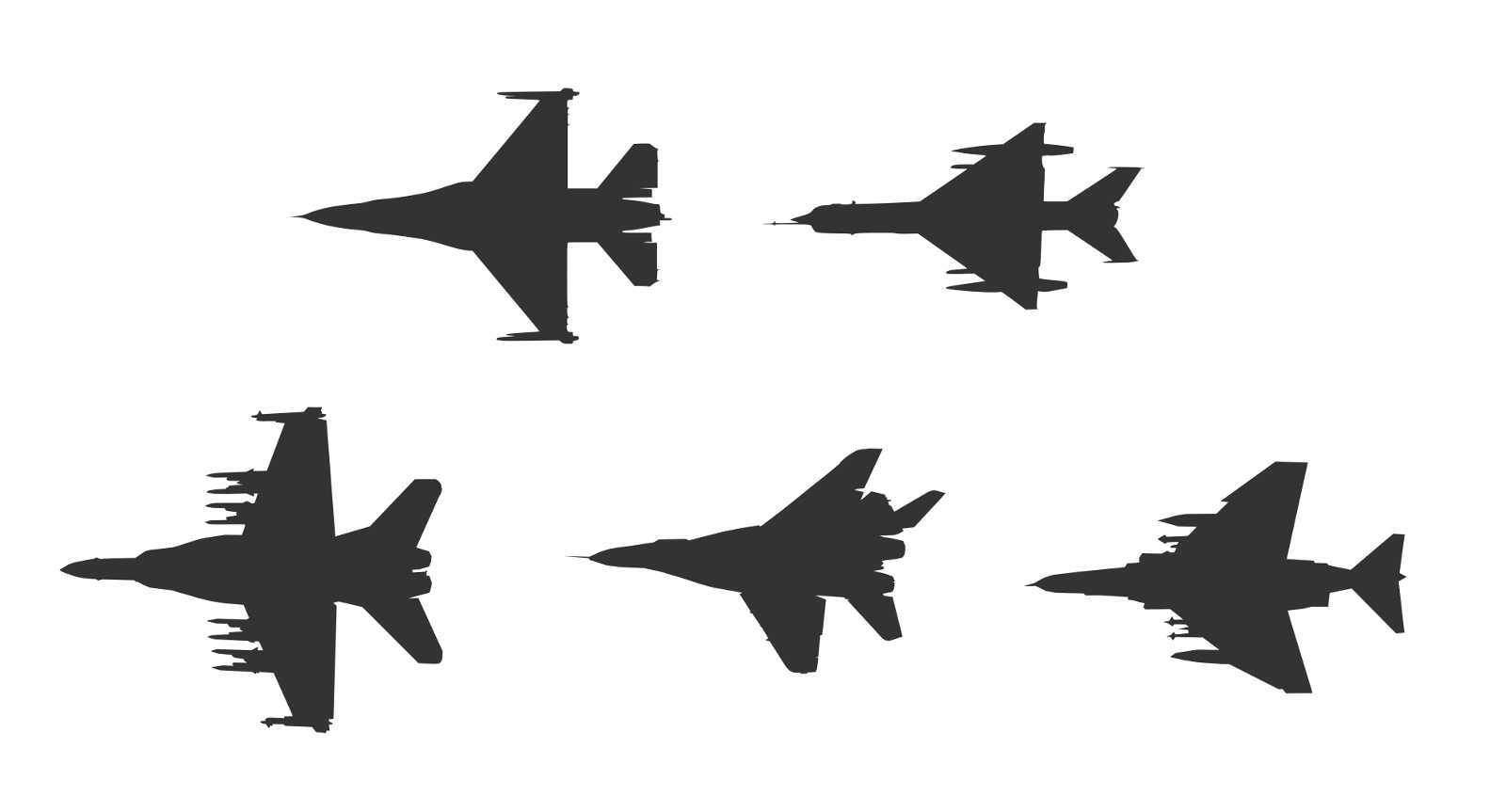 War Plane Clipart At Getdrawings