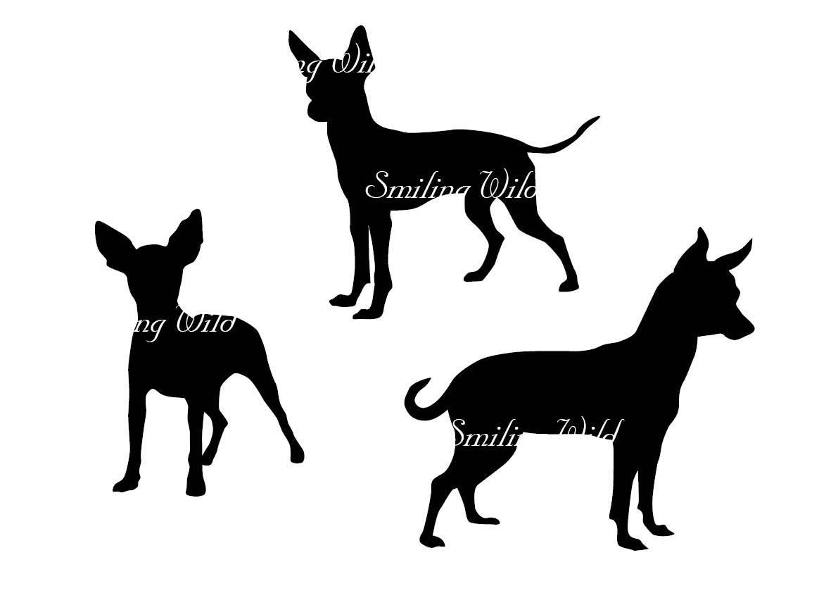 The Best Free Toy Silhouette Images Download From 411