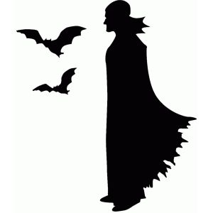 Image result for vampire clipart