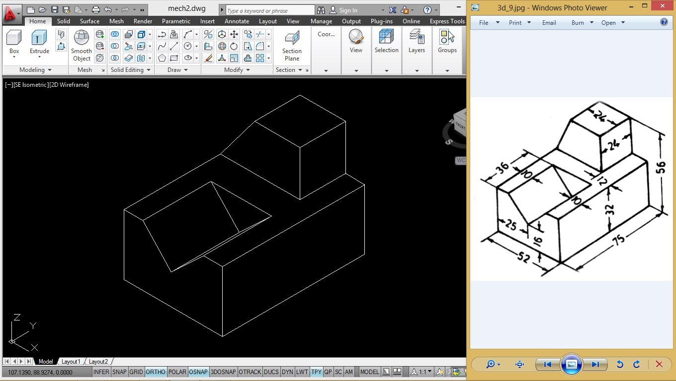 The Best Free Coordinate Drawing Images Download From 57