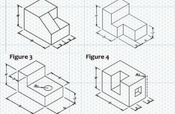 Piping Drawing Symbols Pdf