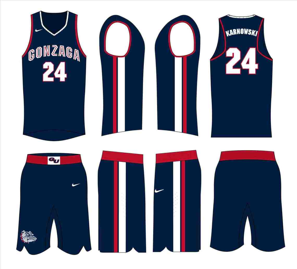 Download Basketball Jersey Vector at GetDrawings | Free download