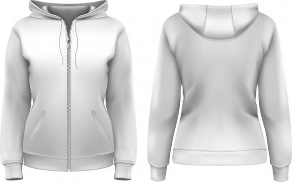 Nike T Grey Roblox Shirt