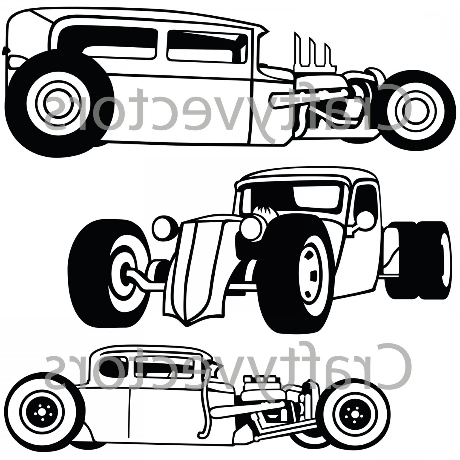 The Best Free Rat Vector Images Download From 93 Free