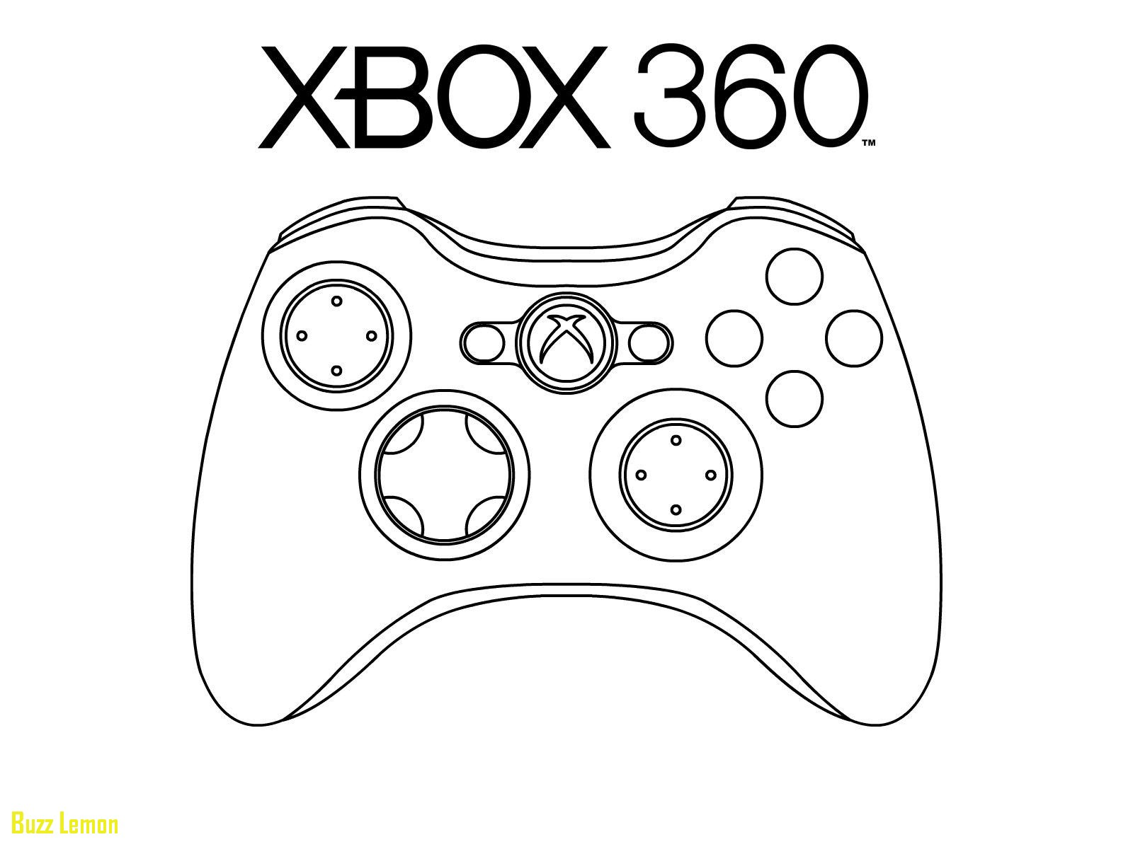 The Best Free Xbox Vector Images Download From 174 Free