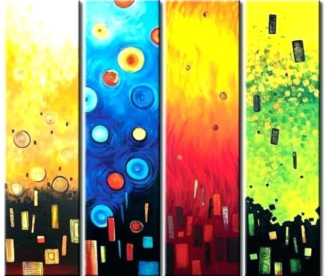 X Easy Abstract Painting Ideas Abstract Painting Ideas Abstract