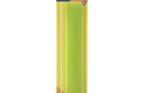 GVS2 Self Adhesive Visible Strips