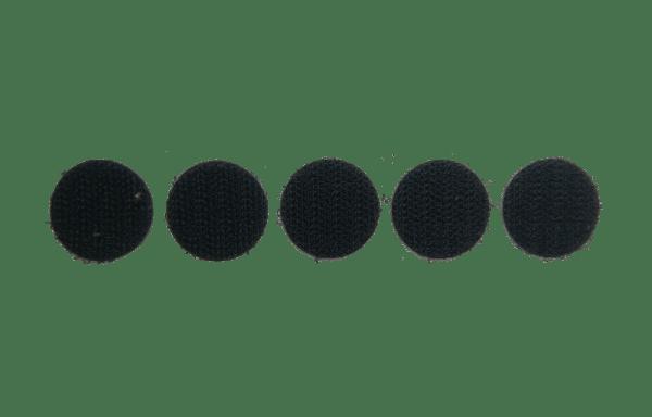 GVF4 Self Adhesive Hook & Loop