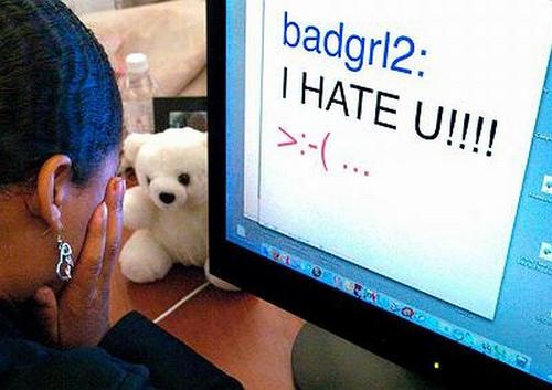 Cyberbullying: the Differences between Boys and Girls