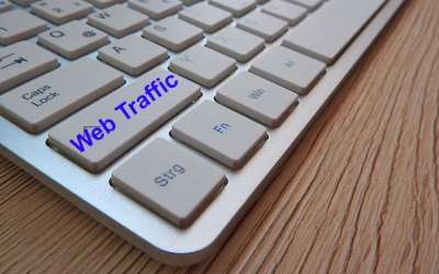 15 Ways To Drive More Traffic To Your Website That Works