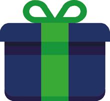 regalo222