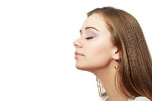 Natural Remedies for Sinus Congestion