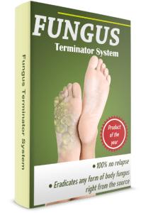 Toenail Fungus Cure Review