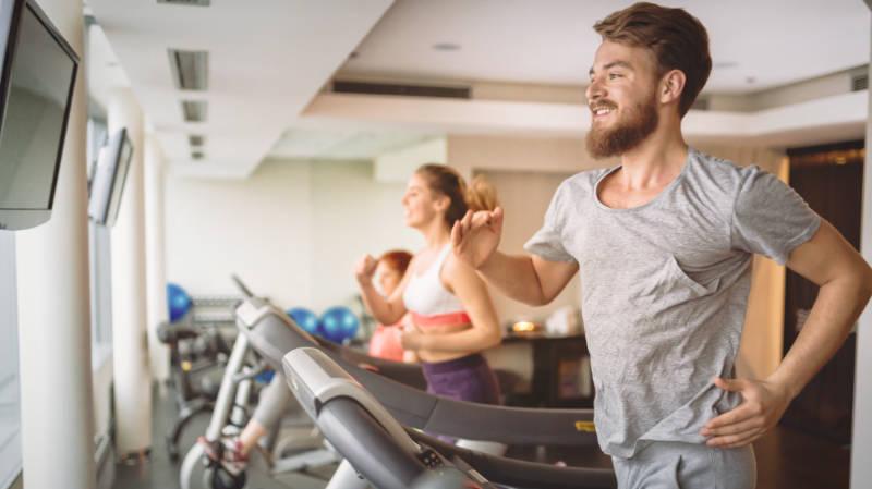 pre-workout-tricks
