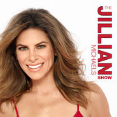 The Jillian Michaels Show by Jillian Michaels