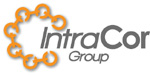 IntraCor Final 6