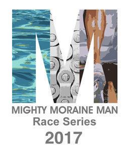 MMM 2017 Race Logo3