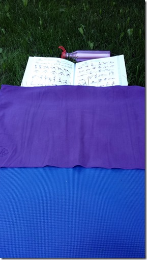 Backyard Yoga June 10 2014 (1)