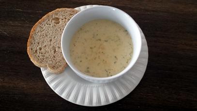 WIAW Lunch January 14 2015