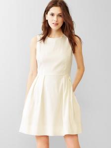 Dress Gap Spring April 21 2015