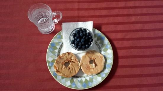 WIAW Breakfast July 22 2015