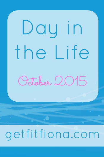 Day in the Life October 2015 350
