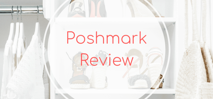 Poshmark Review