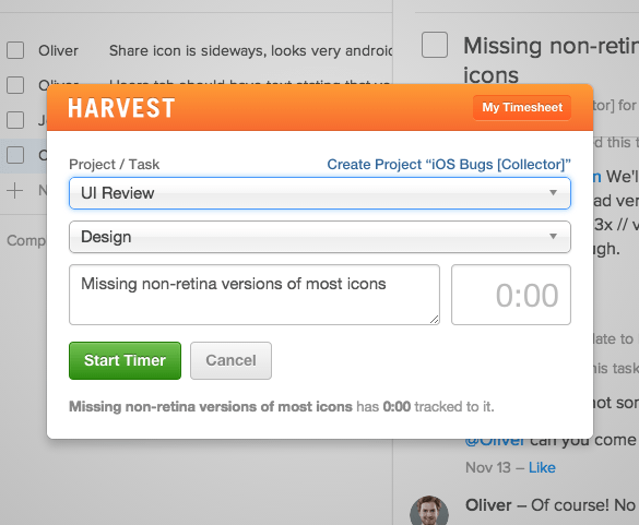 harvest-tracking.png#asset:724