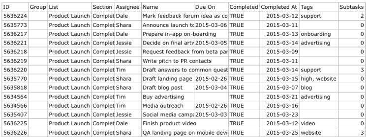 spreadsheet.png#asset:700