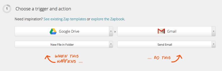zapier-tasks.png#asset:743