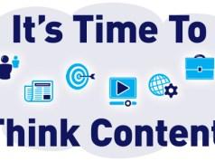 xu hướng content marketing 2016