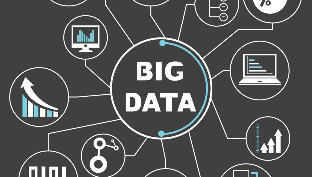 Doanh nghiệp Việt bỏ phí kho vàng Big Data