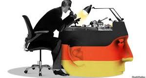 Vì sao người Đức một ngày làm việc không tới 8 tiếng, buổi tối thì vui chơi nhưng hiệu quả bỏ xa người Việt?