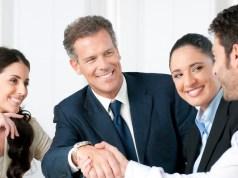 Quản trị nhân sự và cái khó của nhà quản lý