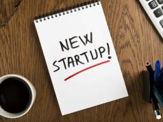 nhung sai lam khi startup