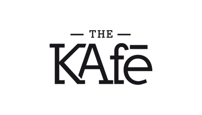 startup the KAfe sup do