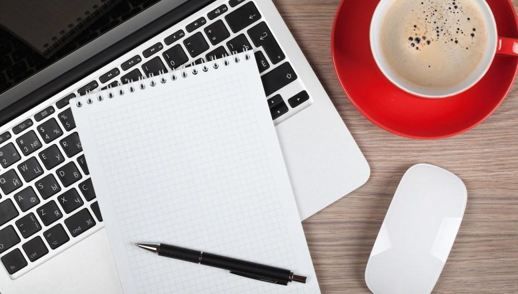 4 bước viết blog giúp tăng tương tác khách hàng hiệu quả