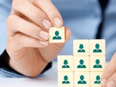 Quản lý nhân sự cái khó của doanh nghiệp nhỏ