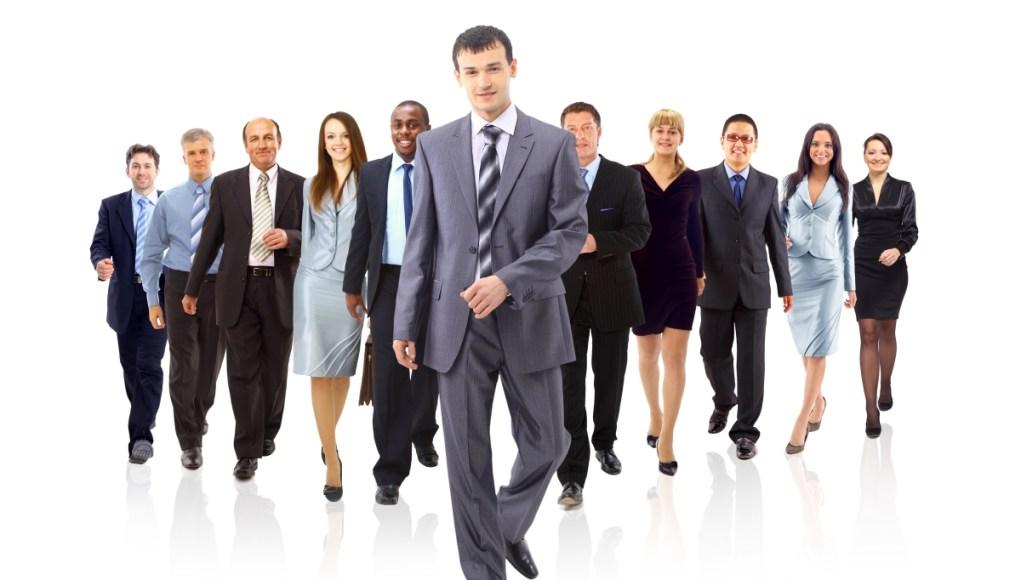 Lãnh đạo doanh nghiệp Việt, yếu tố để thành công